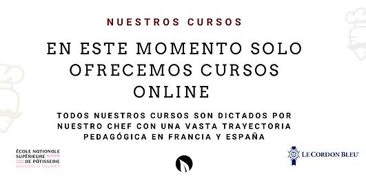 Pagina web cursos (1).png