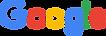 google-logo-png-transparent-background-l