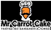 Logo%20fondo%20transparente_edited.png