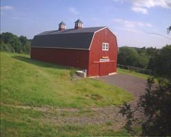 Welcome to Split Rock Farm