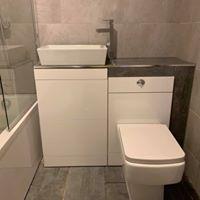 bespoke toilet