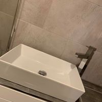 sq sink