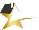 The Star logo 00.png