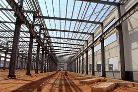 Movable-Construction-Steel-Fabrication-S
