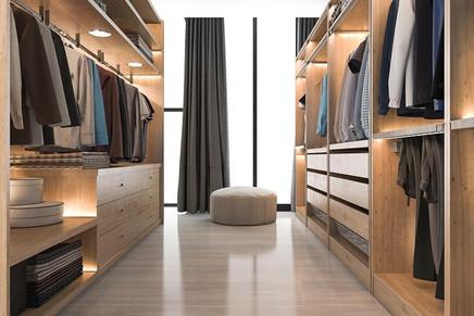 walk-in-closet-storage.jpg