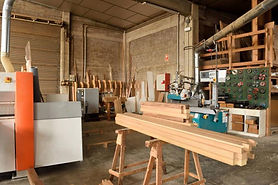carpentry-1.jpg