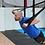 "Thumbnail: Body Intensive Trainer ""BIT"""