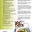 Thumbnail: 100 Essential Recipes E-Book