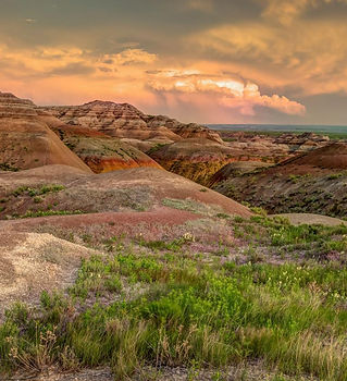 badlands00249_735kb.jpg