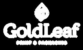 GoldLeaf_Logo_White.png