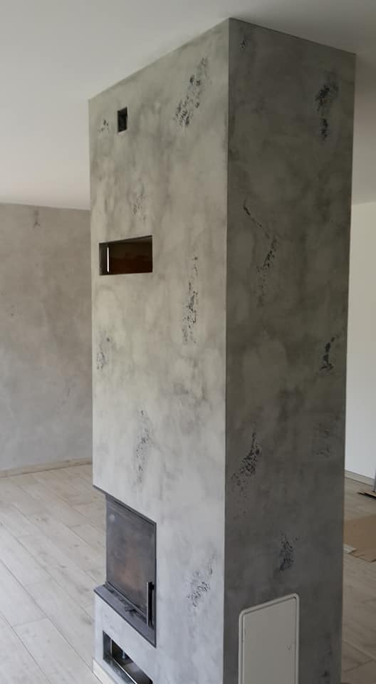 beton look krb