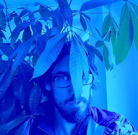 imrevass blue.jpg