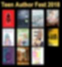 teen authorfest 2018-1.png