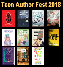 teen authorfest 2018-1.png
