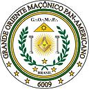 Grande Oriente Maçônico