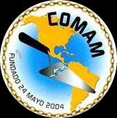 COMAM