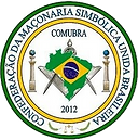 COMUBRA Maçonaria Mista