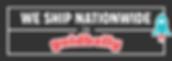Goldbelly Logo.png