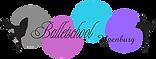 Logo Balletschool Ypenburg