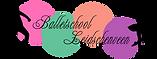 Logo Balletschool Leidschenveen