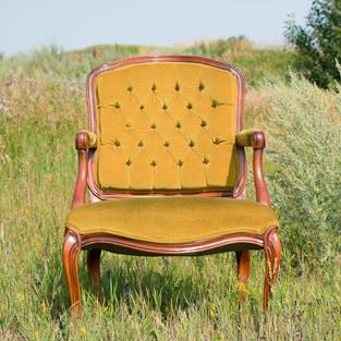 Beryl Chair