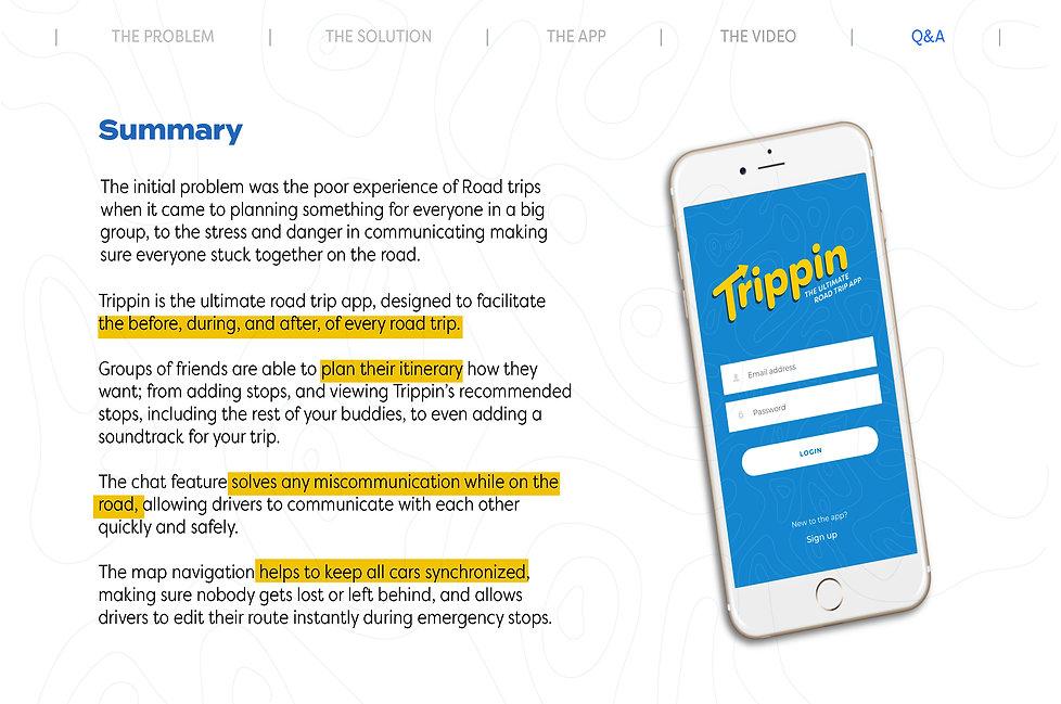 Trippin_FINAL_Page_39.jpg