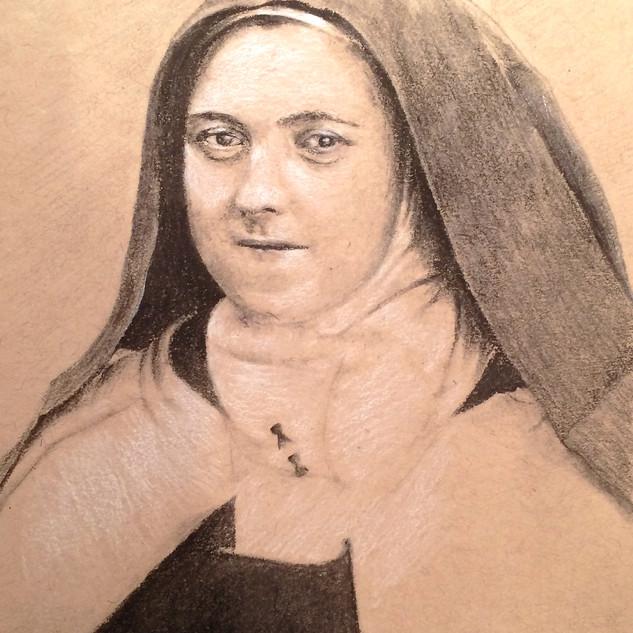 St. Terese