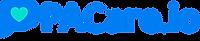 PACare.io Logo.png