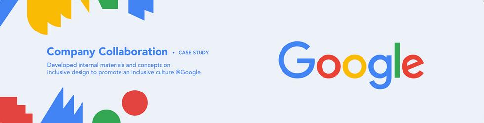 SCADpro x Google