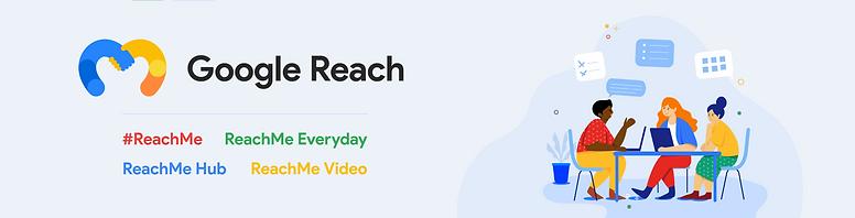 Google Reach@4x.png