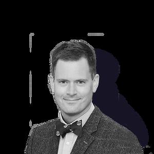 Matthew Crowson, MD, MPA, MASc, FRCS