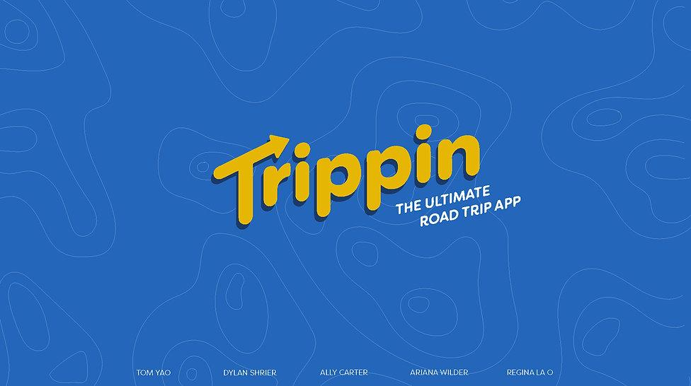 Trippin_FINAL_Page_01.jpg