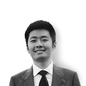 Tom Yao