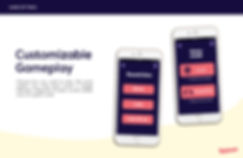 Final_EXC2_presentation_Page_13.jpg