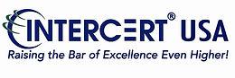 InterCert USA ISO Certfication