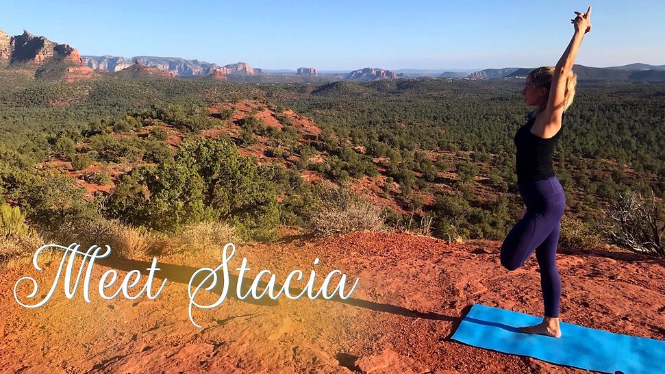 Meet Stacia.png