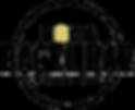 BocaBagelBar_Logo_final-10_edited.png