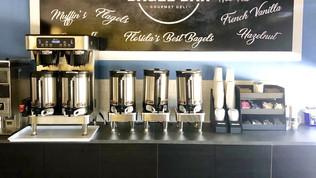 Best Coffee Boca