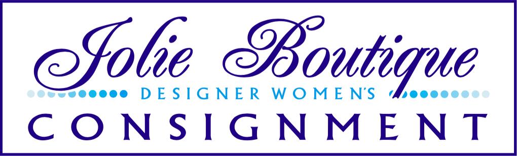 Jolie Boutique Consignment - Avon, CT