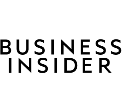 Business-Insider-media-slider-2.png