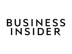 Business-Insider-media-slider-2.png