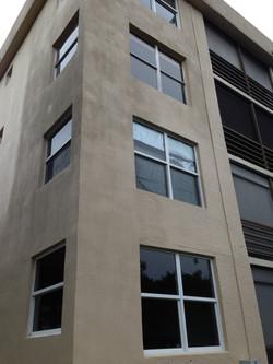 Concrete & Stucco Restoration