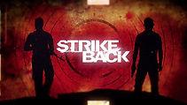 High-Def-Digest-Blu-ray-Review-Strike-Ba