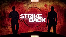 High-Def-Digest-Blu-ray-Review-Strike-Ba