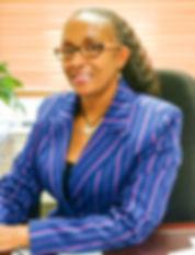Nursing Home Expert Consultant