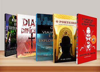 frame livros meusBook-Collection copiar.jpg
