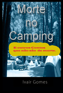 morte no camping promo amazon.jpg
