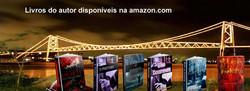 Livros do autor Ivair Antonio Gomes