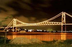 Ponte-Hercílio-Luz-santa-catarina.jpg