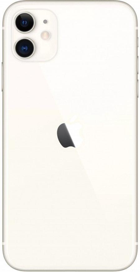 беспроводная зарядка для iphone 11 crack